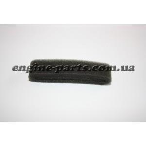 Воздушный фильтр для мотокос Oleo-Mac Sparta 25