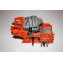 Двигатель для бензопил Efco 137, 141