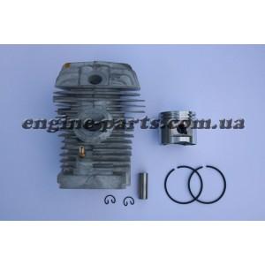 Цилиндро-поршневая группа для бензопилы Stihl MS 250