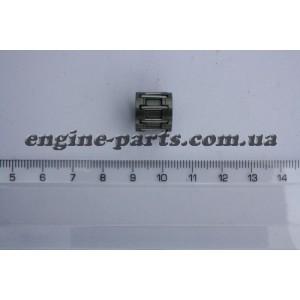 Игольчатый подшипник тарелки сцепления для бензопилы  Stihl MS 210, MS 230, MS 250