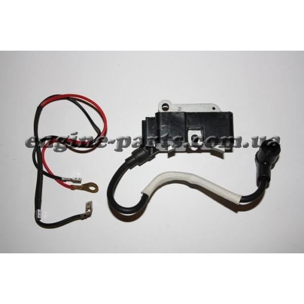 схема электрическая принципиальная переключателя пку3