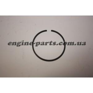 Кольцо поршневое для бензопилы Husqvarna 372 (диаметр 50мм, толщина 1.5мм)