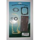 Набор прокладок с сальниками для бензопилы Stihl MS 440