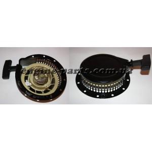 Стартер культиватора, диаметр 18,5 см.